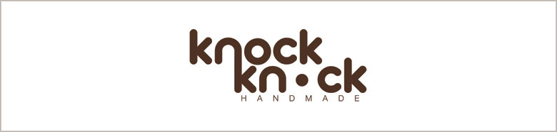 Knock Knock Handmade