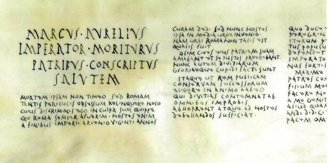 [Gladiator.Emperors+letter+2]