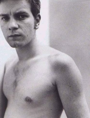 james caan shirtless