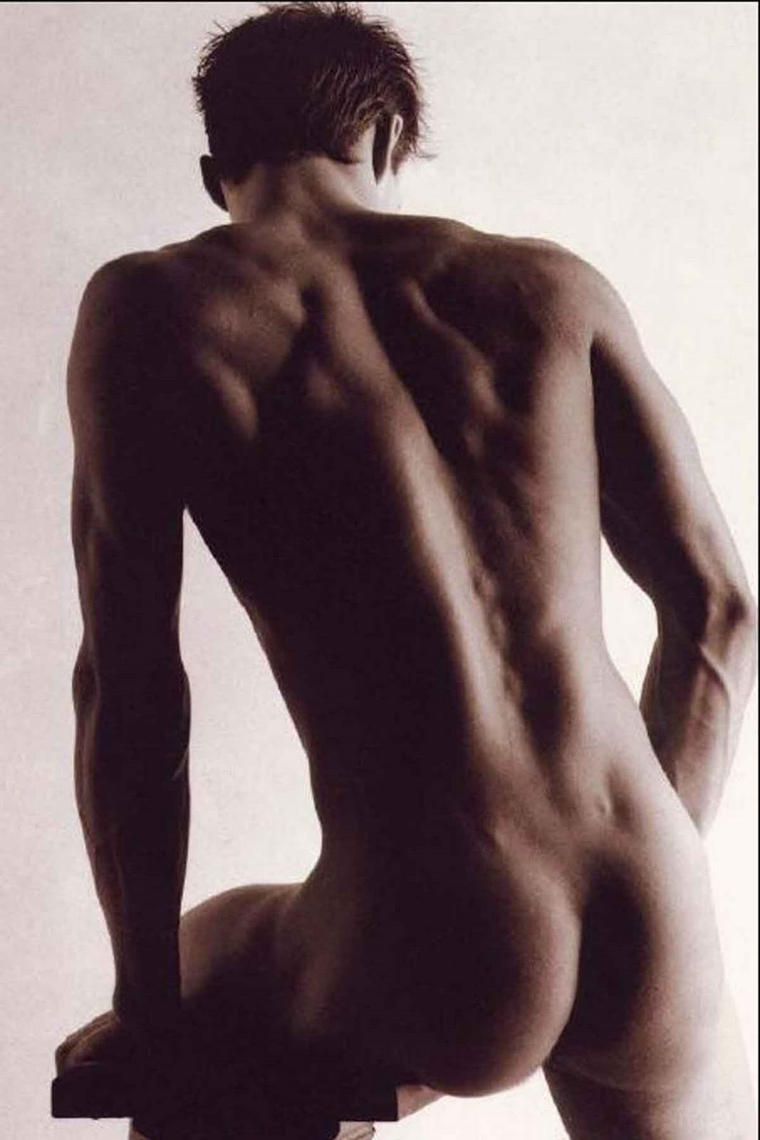 Opinion, you Josh duhamel naked share your