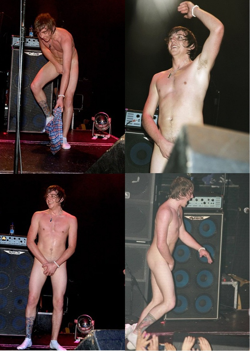 mcfly gay pictures