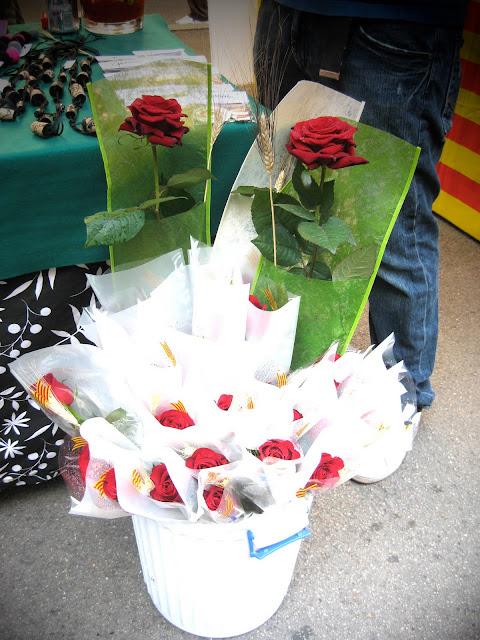 Sant Jordi'10