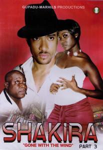 Deep chika sex movie november 2009