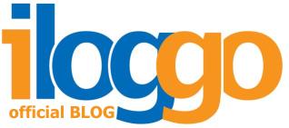 iloggo BLOG
