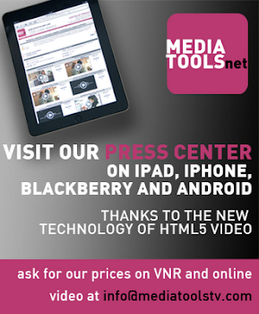Nuestro material es gratuito y sin derechos, hay más material en de www.mediatoolstv.com  COPYLEFT