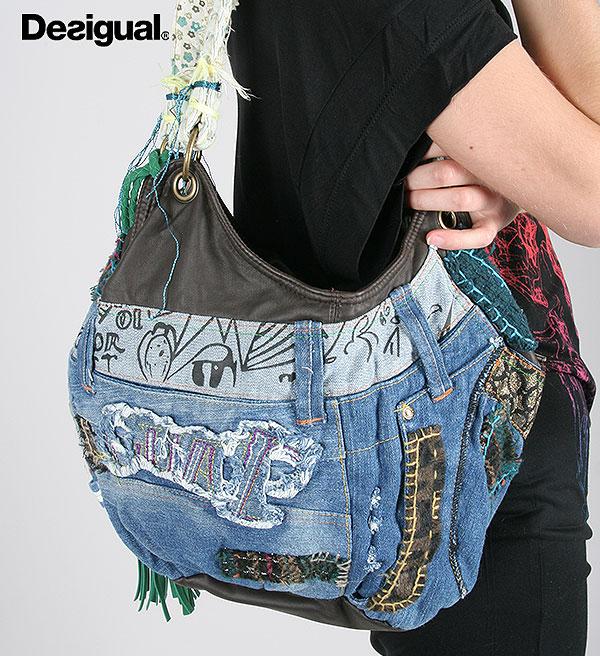 смотреть ролик как выкроить и сшить женские кожаные сумки