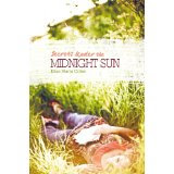 Secrets Under a Midnight Sun