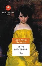 Tertùlia Literària i Trobada amb l'autor