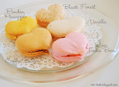 Image Result For How Much Does A Zumbo Cake Cost