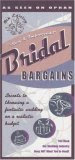 bridal-bargains