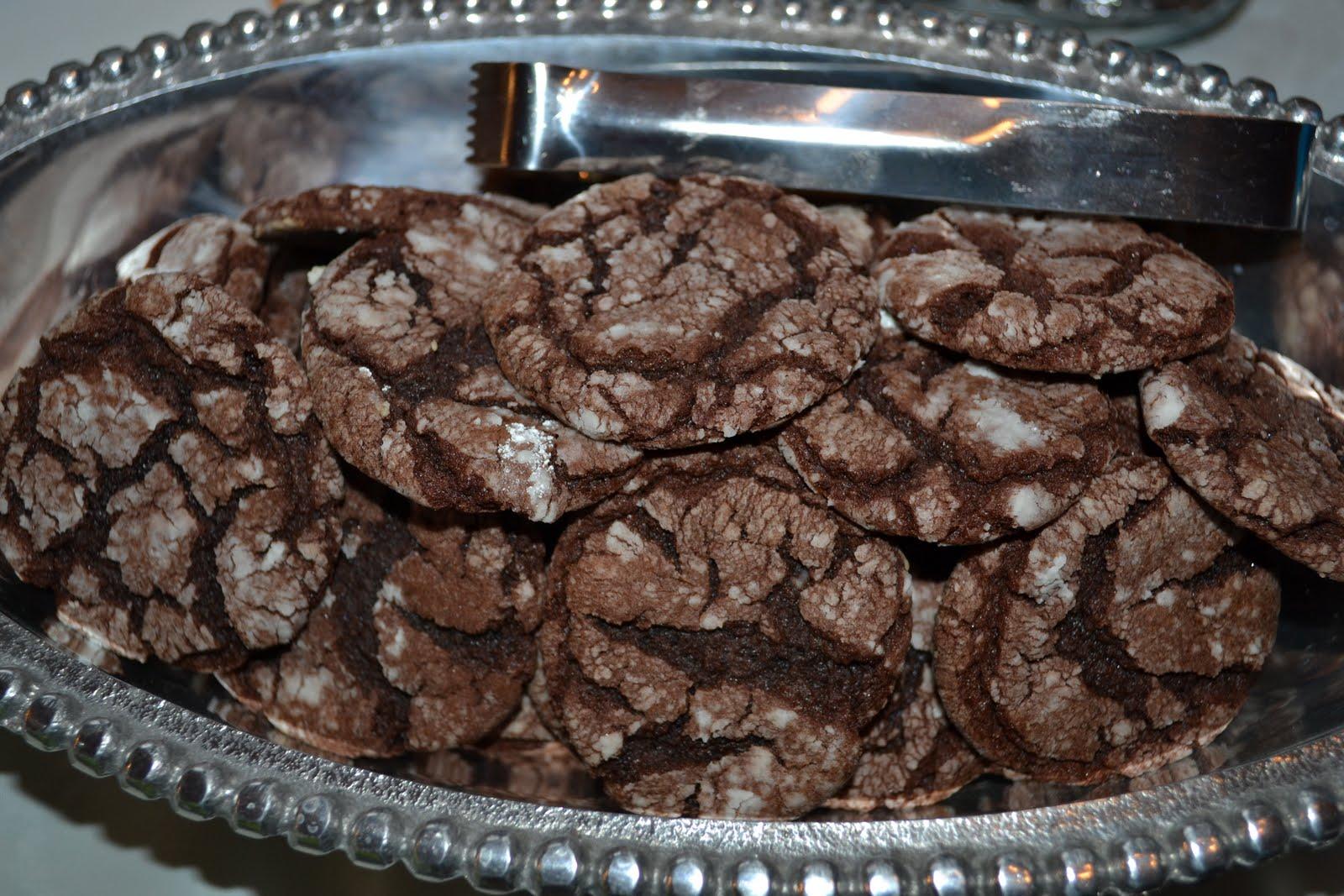 Milk Chocolate Vs Dark Chocolate In Cake Mix