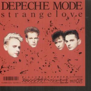 24/09 OMD+NEW ORDER+FYC+ DEPECHEMODE(SINGLES) Depeche