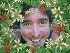 Hippie Dave