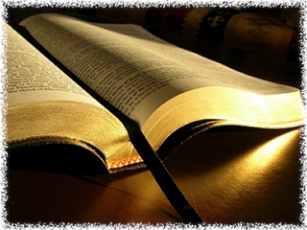 Leia a Bíblia Clique aqui