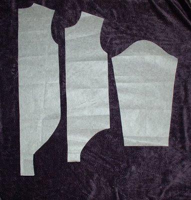 Something Sew Special: Sew a Big Kid Onesie / Bodyshirt