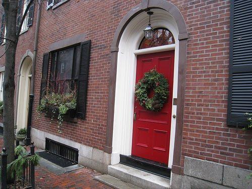 C B I D Home Decor And Design Home Decor Does Your Home