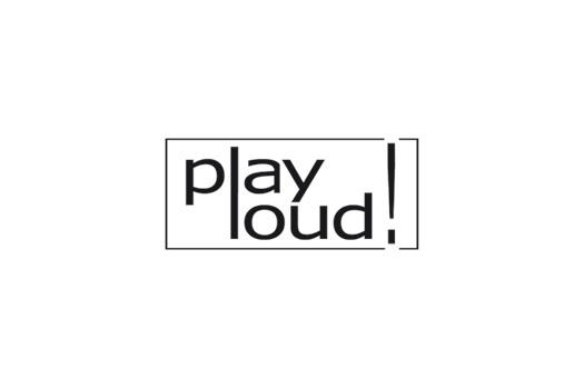 play loud! productions