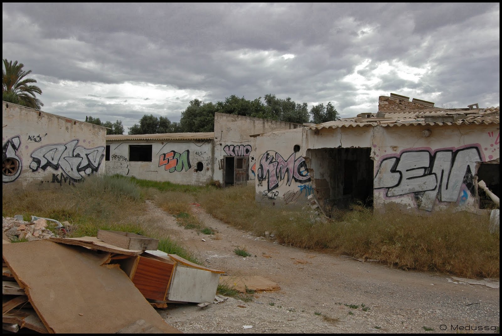 La casa albal ii naturaleza muerta - Casas en albal ...