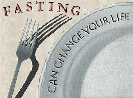 http://4.bp.blogspot.com/_Ui_DOTzlJYs/TEFtfFQk5DI/AAAAAAAAAHo/0JffJvHG__A/s1600/fasting-ramadan-sawm.jpg