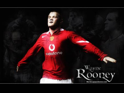 manchester united blog, wayne rooney, zoran tosic, adem ljajic