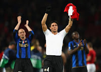 manchester united inter milan champions league