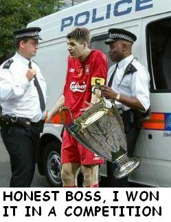 liverpool funny pictures