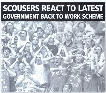 scouser back to work scheme