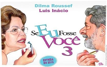 http://4.bp.blogspot.com/_UihhH-TM_nw/TU7picdLUrI/AAAAAAAAEJs/SrCjIfELUro/s1600/charge-Dilma-Lula.jpg