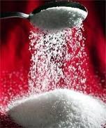 Definisi, Sifat sifat, dan Fungsi Gula Dalam Roti