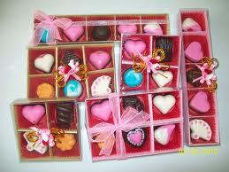 Pengetahuan Tentang Bahan Kemasan Untuk Candy