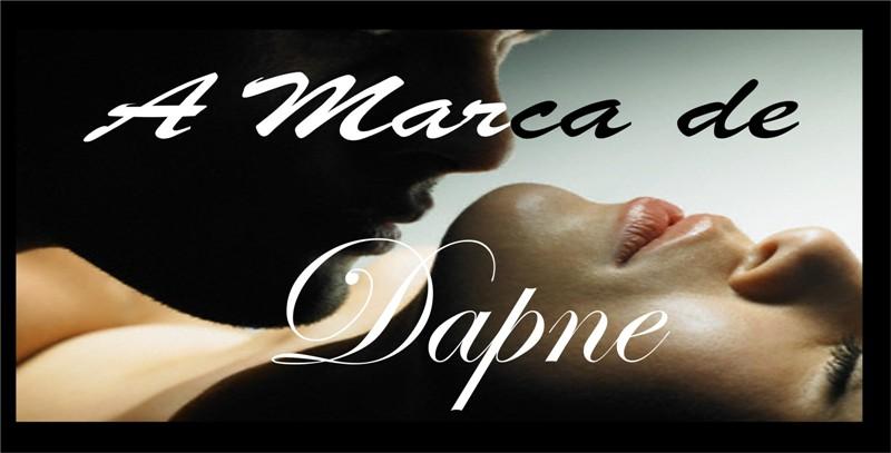 A marca de Daphne