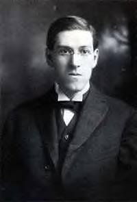 [Howard_Phillips_Lovecraft.jpg]