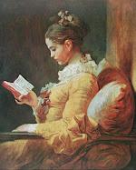 joven leyendo - 1776