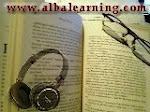 ¿Buscabas audiolibros? Visita...