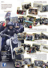 CARTAZ EGG RUN (verso) 2011