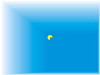 Pense o que quiser - 07 (arte digital)