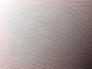 Pense o que quiser - 02 (arte digital)