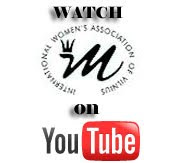 Watch IWAV on YouTube
