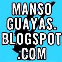 mansoguayasrock.blogspot