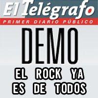 www.eltelegrafo.com.ec