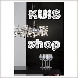 Kuis shop