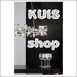 Kuis shop