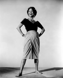 DOROTHY DANDRIDGE | celebrity, biography, photos, gossip, videos ...