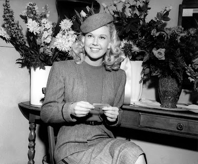 Hollywood Actress Hot Hits Photos Doris Day