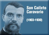 SAN CALIXTO CARAVARIO