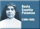 BEATA EUSEBIA PALOMINO