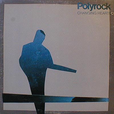 Polyrock No Love Lost