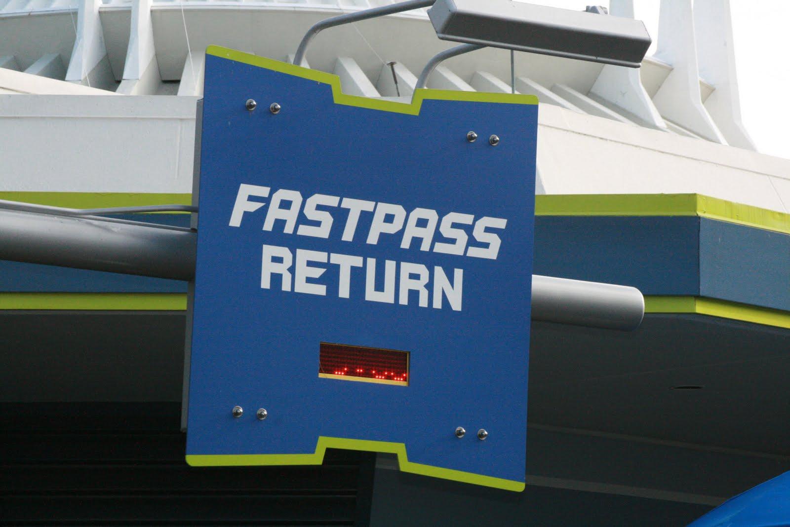 Fastpass Disneyland Paris (info pag. 1) IMG_7951