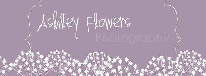Ashley Flowers Photography