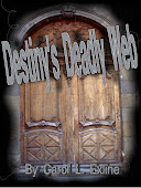 Destiny's Deadly Web